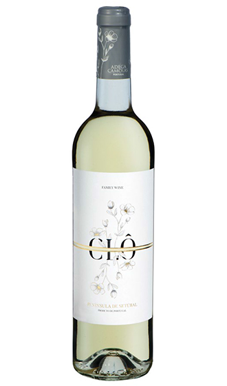 Clô White Wine