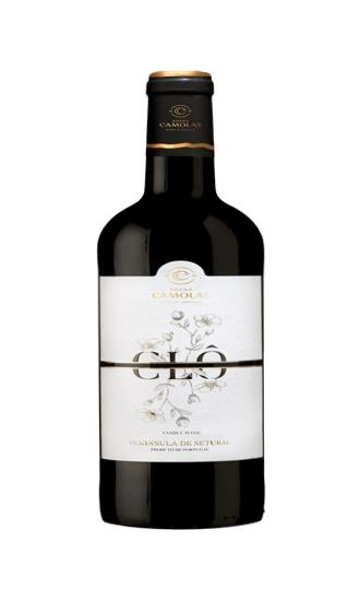 Clô Red Wine