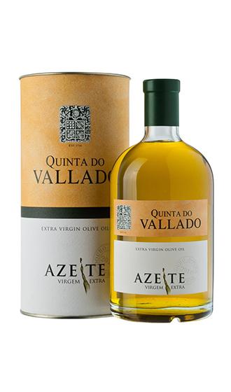 Vallado Azeite Virgem Extra