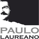 Paulo Laureano Vinus