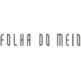 Folha do Meio