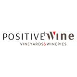 Positive Wine