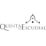 Quinta do Escudial